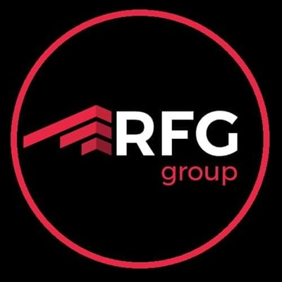 Roofers Folding Group